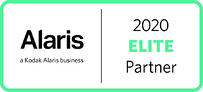 Alaris2020ElitePartner