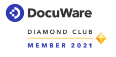 Diamond Club 2021