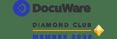 DocuWare_Diamond_Club_Member_Partner_RGB_1000px