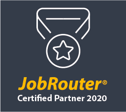 icon_certified_partner-2020