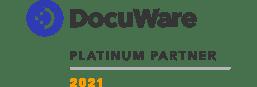 DocuWare_Platinum_Cloud_Partner_DocTech