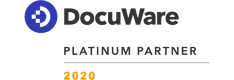 DocuWare_Platinum_Partner_RGB_500px