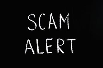 Invoice Fraud_DocTech
