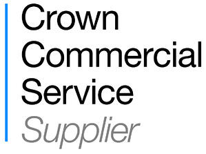 CCS-supplier-logo-blue-300dpi