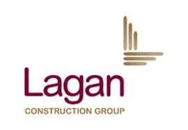 Lagan Construction Services Ltd logo