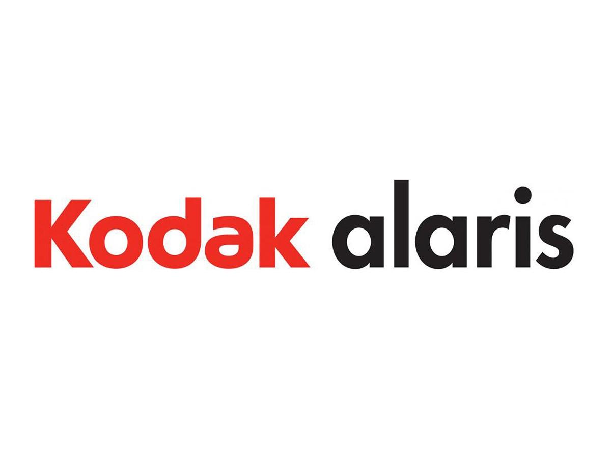 Kodak_Alaris